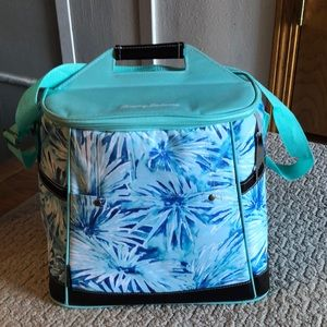 Tommy Bahama Cooler